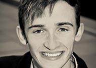 Luke Marsden Profile
