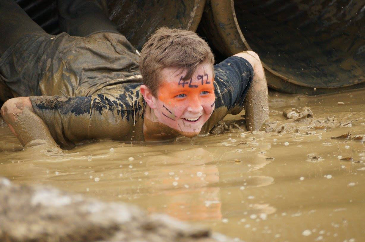 MiniMudder2.jpg
