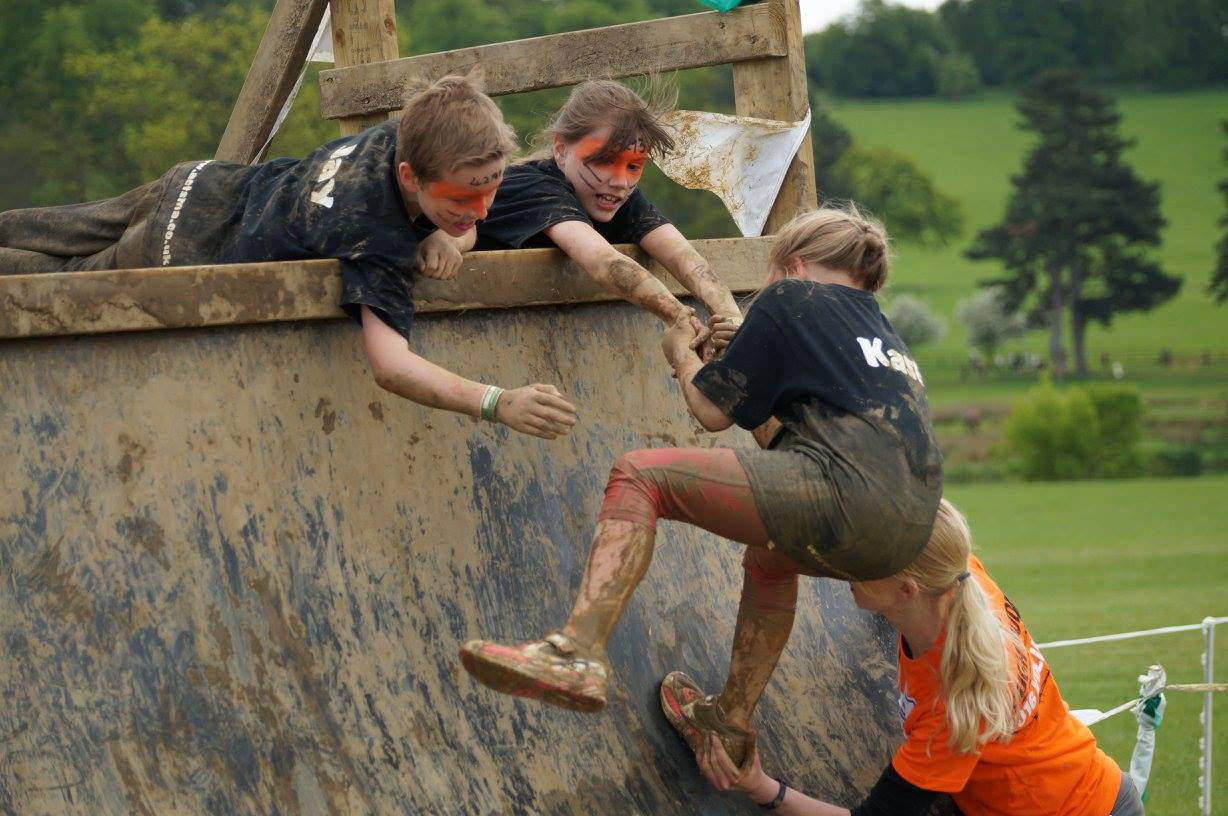 MiniMudder3.jpg