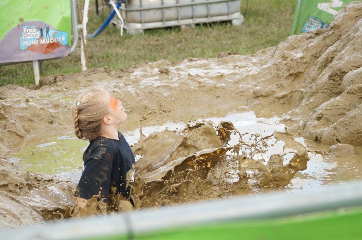 MiniMudder4.jpg