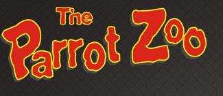 ParrotZoo.jpg